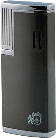 Зажигалки Colibri QTR393003