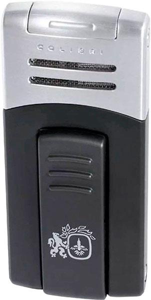 Зажигалки Colibri QTR412001