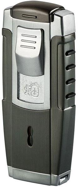 Зажигалки Colibri QTR418003 зажигалки colibri ltr057001