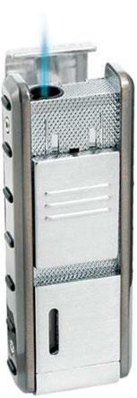 Зажигалки Colibri QTR426003