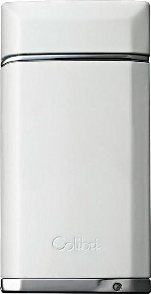 Зажигалки Colibri QTR497015 colibri aspire brushed chrome polished chrome lighter colibri qtr821022