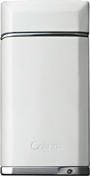 Зажигалки Colibri QTR497015