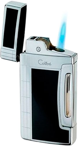 Зажигалки Colibri QTR661001