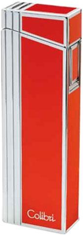 Зажигалки Colibri QTR726004