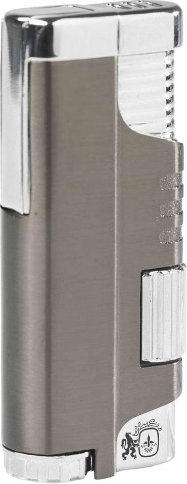 Зажигалки Colibri QTR740003