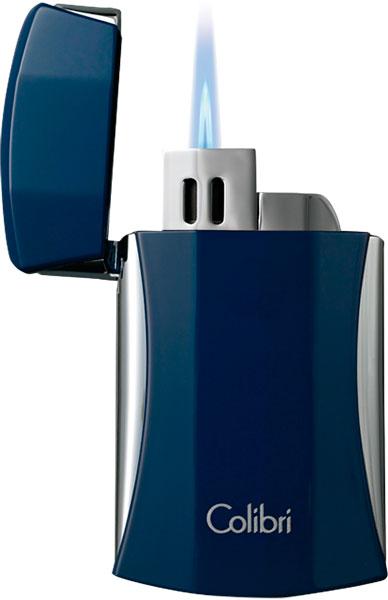 Зажигалки Colibri QTR743013