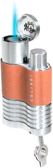 Зажигалки Colibri QTR852004