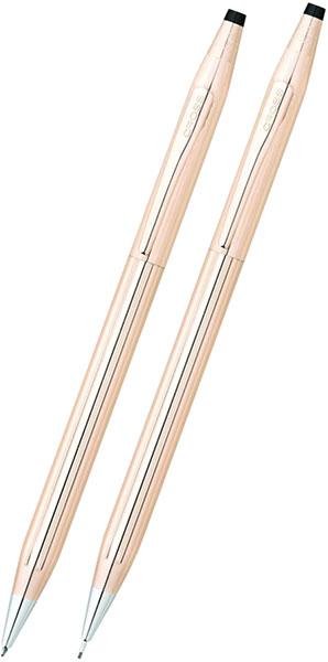 Ручки Cross 150105
