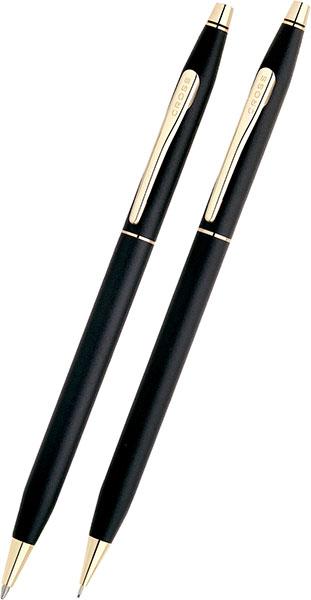 Ручки Cross 250105 цена