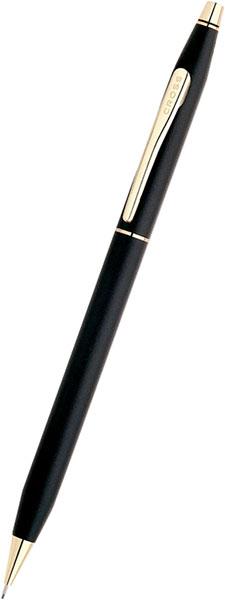Ручки Cross 250305 шкаф изотта 23к дверь правая ангстрем