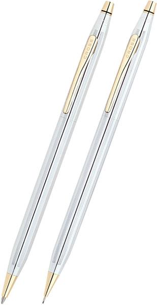 Ручки Cross 330105 шкаф изотта 23к дверь правая ангстрем