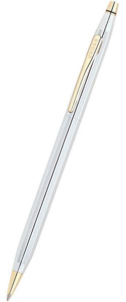 Ручки Cross 3302-c шкаф изотта 23к дверь правая ангстрем