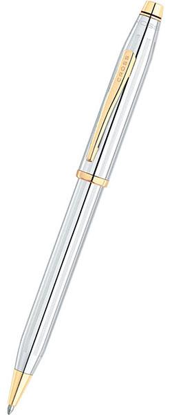 Ручки Cross 3302WG шкаф изотта 23к дверь правая ангстрем