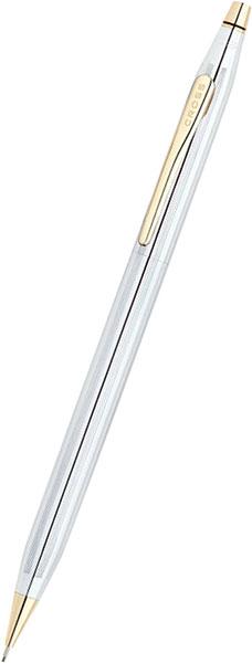 Ручки Cross 330305 шкаф изотта 23к дверь правая ангстрем