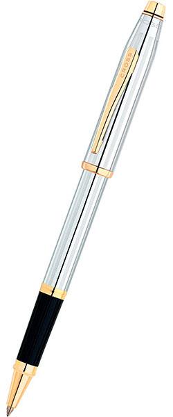 Ручки Cross 3304-c шкаф изотта 23к дверь правая ангстрем