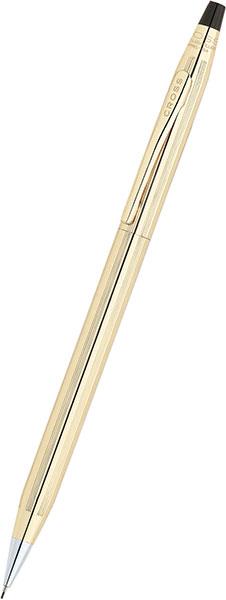 Ручки Cross 450305 цена