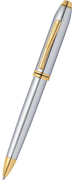 Ручки Cross 502TW шкаф изотта 23к дверь правая ангстрем