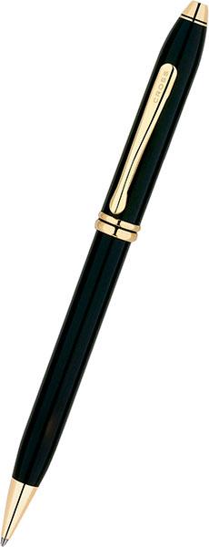 Ручки Cross 572-c шкаф изотта 23к дверь правая ангстрем