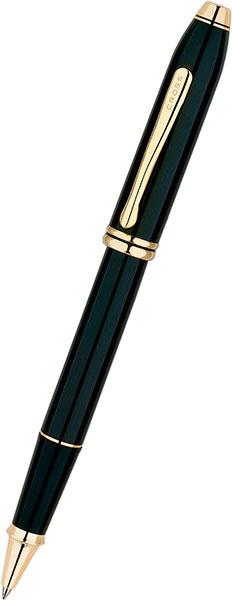 Ручки Cross 575-c шкаф изотта 23к дверь правая ангстрем