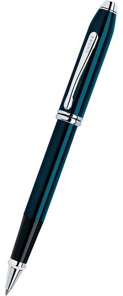 Ручки Cross 695-1 ручки cross 695 1