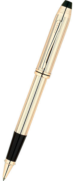 Ручки Cross 705-c