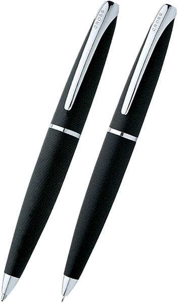 Ручки Cross 881-3 цена