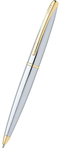Ручки Cross 882-10