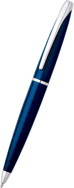 Ручки Cross 882-37