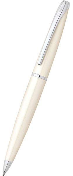 Ручки Cross 882-38 цена