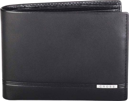 Кошельки бумажники и портмоне Cross AC018065-1