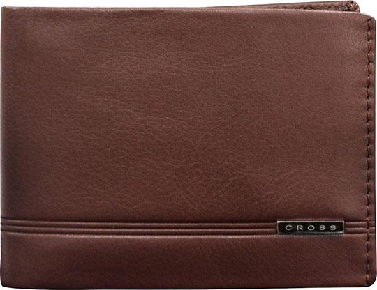 Кошельки бумажники и портмоне Cross AC018068-3