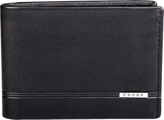 Кошельки бумажники и портмоне Cross AC018068