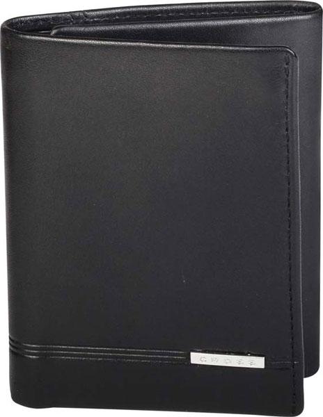 цена  Кошельки бумажники и портмоне Cross AC018069-1  онлайн в 2017 году