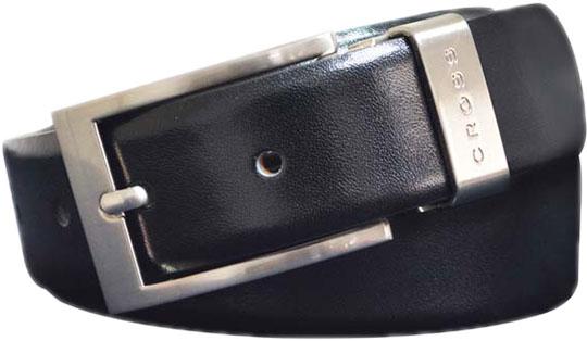 Ремни Cross AC018155-XL
