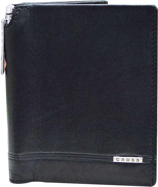 Кошельки бумажники и портмоне Cross AC018233-1