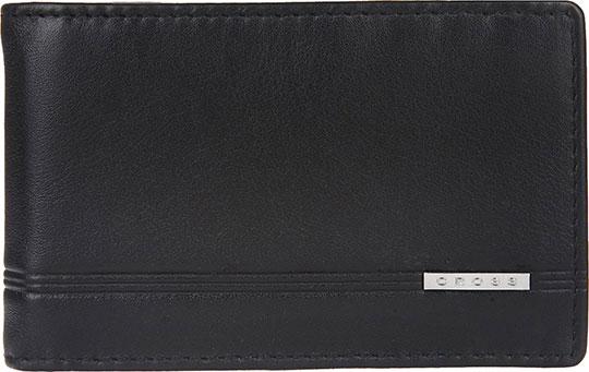 Кошельки бумажники и портмоне Cross AC018377-1