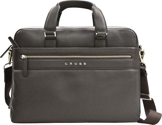 Кожаные сумки Cross AC021111-2