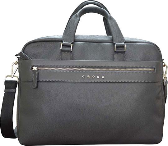 Кожаные сумки Cross AC021111-3 недорого