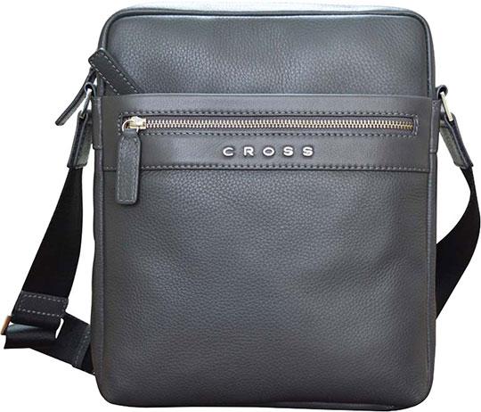 Кожаные сумки Cross AC021113-3 недорого
