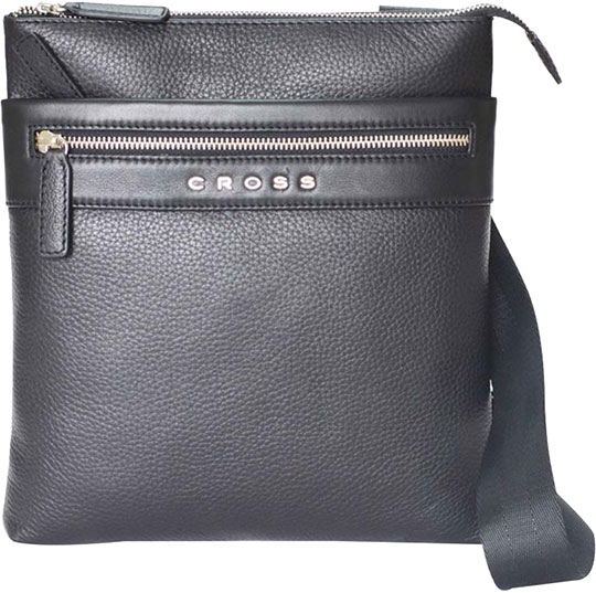 Кожаные сумки Cross AC021114-1