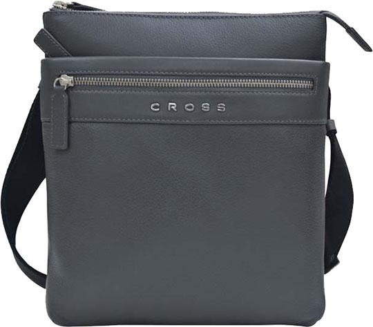 Кожаные сумки Cross AC021114-3 недорого