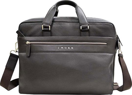 Кожаные сумки Cross AC021115-2