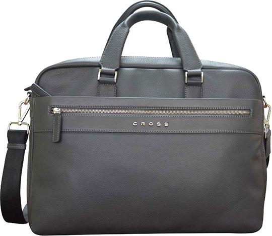 Кожаные сумки Cross AC021115-3 недорого