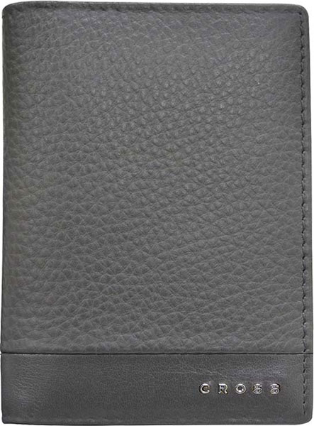 Кошельки бумажники и портмоне Cross AC028008-3