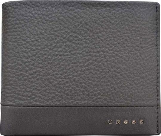 Кошельки бумажники и портмоне Cross AC028072-3