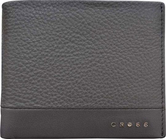 Кошельки бумажники и портмоне Cross AC028121-3