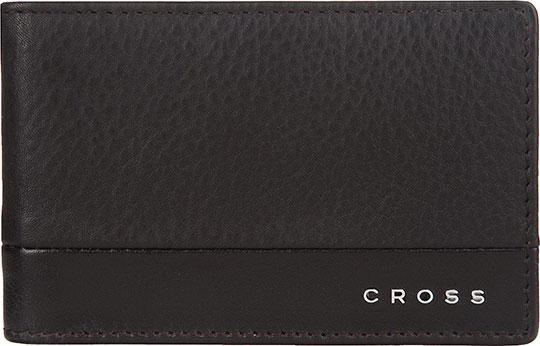 Кошельки бумажники и портмоне Cross AC028377-2