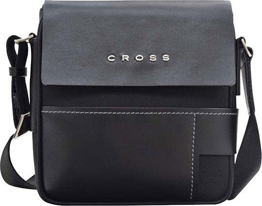 Кожаные сумки Cross AC151121-1 недорого