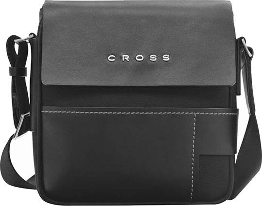 Кожаные сумки Cross AC151128-1