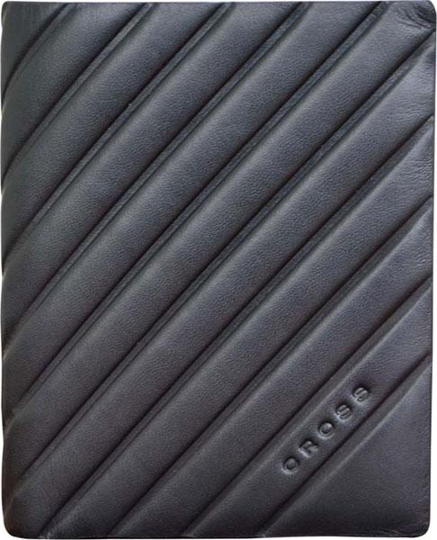 Кошельки бумажники и портмоне Cross AC178008-1